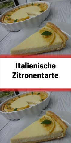Ricotta, Quiche, Camembert Cheese, Tacos, Mexican, Ethnic Recipes, Food, Onion Tart, Food Portions