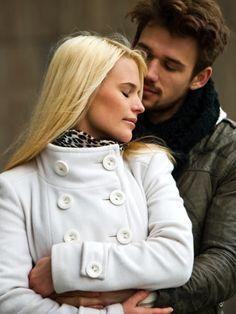 5 Tipps für die ewige Liebe! Diese fünf Gesten sagen deutlich: Ich liebe dich.
