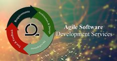 Agile Software Development, Company Goals, Effort, Delivery, Technology, Tech, Tecnologia