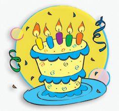 ¿Por qué soplamos velas en los cumpleaños?