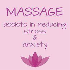 #freedommassage #massage #malvernpa