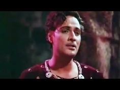 Watch this soothing romantic song Woh Jab Yaad Aaye Bahut Yaad Aaye from the movie Parasmani. Film directed by Babubhai Mistri. Music composed by Laxmikant P. My Love Song, Me Me Me Song, Love Songs, Old Bollywood Songs, Old Song Download, Evergreen Songs, Golden Hits, Only Song, Song Hindi