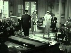 """""""She Married Her Boss"""" (1935) starring Melvyn Douglas  and Claudette Colbert. A super-efficient secretary at a department store falls for and marries her boss, but finds out that taking care of him at home (and especially his spoiled-brat daughter) is a lot different from taking care of him at work."""