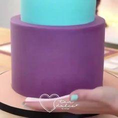 Jasmine Birthday Cake, Disney Princess Birthday Cakes, Aladdin Birthday Party, Princess Birthday Party Decorations, Frozen Theme Party, Disney Birthday, Princess Jasmine Cake, Princess Cakes, Cake Decorating Tips