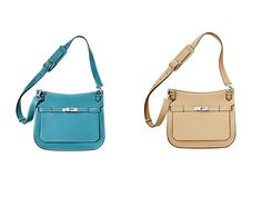 Jypsiere on Pinterest   Hermes, Leather Bags and Messenger Bags