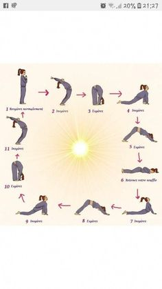 Krafttraining für Frauen 223 mat # yoga styles # yoga poses quotes poses for beginners inspiration Ashtanga Yoga, Yoga Vinyasa, Yoga Flow, Yoga Meditation, Yoga Fitness, Quotes Fitness, Health Fitness, Yoga Sun Salutation, Sleep Yoga