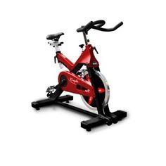 Spinning bikes X2