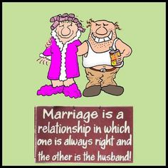 Marriage is a relationship funny quotes quote lol funny quote funny quotes humor