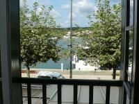 Piso en venta en el Puerto de Mahón