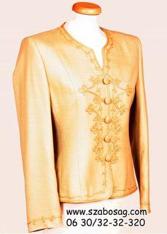 Női bocskai kosztüm 05
