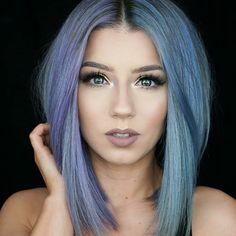 Image result for krystal clear makeup