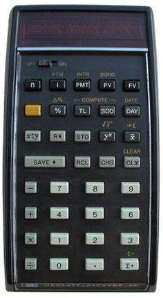 22 Vintage Calculators Ideas Calculators Calculator Computer History