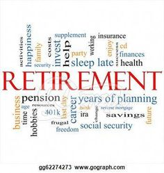 Make a successful transition to retirement. Turning Point Life Coaching helps you prepare for the emotional and social changes of retirement, and helps you create the retirement experience you want. Retirement Pension, Retirement Cards, Early Retirement, Retirement Planning, Retirement Sayings, Retirement Decorations, Retirement Quotes Inspirational, Transition To Retirement, Work Insurance
