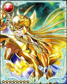 Shaka, chevalier de la Vierge Itachi Mangekyou Sharingan, Galaxy Art, Fandom, Virgo Zodiac, Manga Drawing, Otaku Anime, Battle, Fan Art, Cartoon