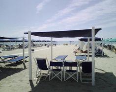 Lido di Camaiore - Versilia