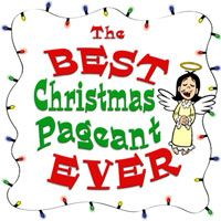 The Best Christmas Pageant Ever presented by The Plano Children's Theatre - Visit Plano