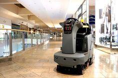 Welcome to Gabriel Atanbiyi Blog: Walmart is 'secretly' testing self-driving floor s...