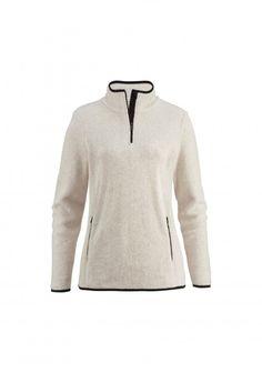 99 en iyi Damen Sweatshirt görüntüsü   Erkek kapşonlu, Erkek