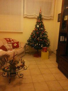 #christmas #myhome