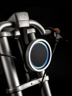 Image result for Moto Concept Inc.