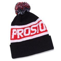 Czapka Zimowa PANEL ROYAL BLACK Ciepła zimowa czapka, posiada pompon i wywijany panel. Beanie, Hats, Fashion, Moda, Hat, Fashion Styles, Beanies, Fashion Illustrations, Hipster Hat