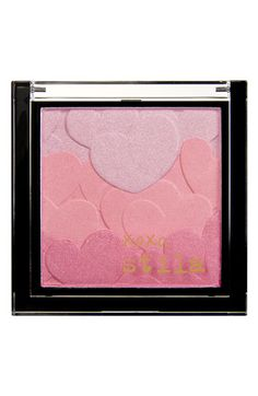 stila 'love at first blush' multicolor compact - just got this and love it!