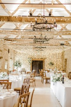 Wedding Reception Planning, Cheap Wedding Venues, Beautiful Wedding Venues, Outdoor Wedding Venues, Wedding Locations, Dream Wedding, Wedding Venue Decorations, Barn Wedding Venue, Barn Weddings