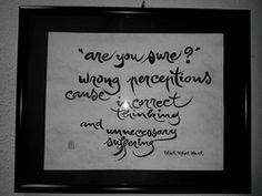 thich nhat hanh calligraphy prints for sale - Google Search