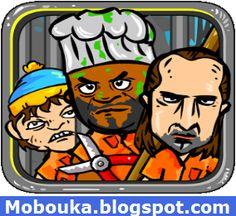 Prison Life RPG APK [ANDROID] logo