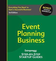 Music Venue Business Plan