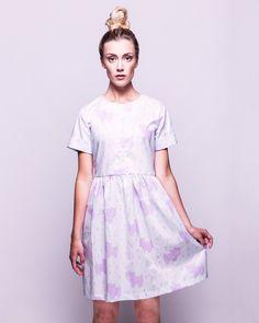 Dashing Designers Short Sleeve Dresses, Style Inspiration, Casual, Designers, Tops, Fashion, Vestidos, Moda, Fashion Styles