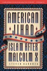 http://www.randomhouse.com/book/8481/american-jihad-by-steven-barboza