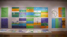 Joe Miller: Spiele: Otl Aicher's Olympic Graphic Design