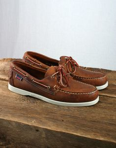 22 Boat Shoes Mens You Can Use for Formal and Casual Events - Loafer Shoes, Men's Shoes, Shoes Sneakers, Loafers, Dockside Shoes, Best Boat Shoes, Sailing Shoes, Timberlands Shoes, Shoe Collection