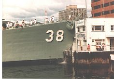 Welcome to Hobart Subic Bay, Australian Defence Force, Royal Australian Navy, Rainy Sunday, Navy Man, Navy Military, Navy Ships, Dares, Perth