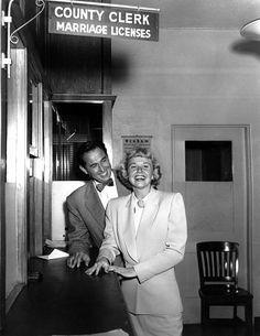 Doris Day - IMDb