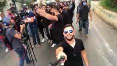 الله اکبر 🇾🇪🇸🇾🇱🇧🇮🇶🇮🇷✌♥️ Shia Islam, Islamic Phrases, Imam Hussain, Real Hero, Iran
