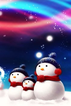 In the famous song, how many days of Christmas are there? How much do you know about Christmas? Take the quiz now. Greek Christmas, Merry Christmas And Happy New Year, Christmas Snowman, All Things Christmas, Winter Christmas, Christmas Time, Christmas Crafts, Christmas Decorations, Christmas Ornaments