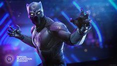 The Avengers, Marvel Avengers Games, Black Panthers, Ms Marvel, Marvel Films, Marvel Heroes, Marvel Comics, Die Rächer, Spiderman