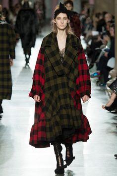 preen fall / winter 2016.17 london | visual optimism; fashion editorials, shows, campaigns & more!