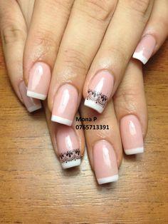 Konad Stamping Nail Art Konad Stamping, Nails, Finger Nails, Ongles, Nail, Nail Manicure