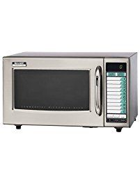 Sharp Medium Duty Commercial Microwave Oven 15 0429 Category Microwaves R 21lvf Sharp Microwave Microwave Oven Microwave