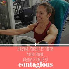 Fitness Inspiration Fitness Motivation Bodybuilding
