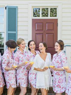 15 Pose Ideas for Your Wedding Photos   TheKnot.com