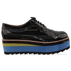 #DV8 by Dolce Vita        #ApparelFootwear          #Dolce #Vita #Fernand #Platforms #Womens #shoes     DV8 by Dolce Vita Fernand Platforms Womens shoes                              http://www.snaproduct.com/product.aspx?PID=7720612