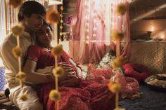 El mejor cine hindi se hace fuera de Bollywood