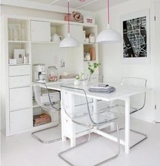 """Table with drop-leaves seats 2-4;makes it possible to adjust the table size according to need. You can store flatware,napkins and candles in the 6 drawers under the table top. Length: 35 """" 89 cm Width: 31 1/2 """" 80 cm Height: 29 1/8 """" 74"""