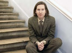 Wes Anderson Films | Wes Anderson and Yasujiro Ozu, 'Groundhog Day' Hitting Broadway ...