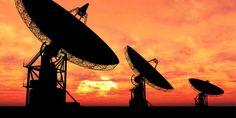 Nuestra columna T&T Desde China ¿Cómo abaratar las telecomunicaciones en República Dominicana? http://www.audienciaelectronica.net/2014/09/04/desde-china-como-abaratar-las-telecomunicaciones-en-rd/