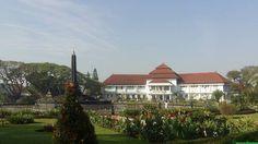 Paket Wisata Bromo Baluran Ijen 4 Hari 3 Malam | PAKET WISATA BROMO MALANG,Tour Travel Batu Ijen Surabaya